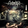 Antalgia - Perception Of Reality
