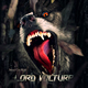Lord Volture - Never Cry Wolf (2011)