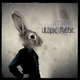 Utopic Rabbit - Utopic Rabbit