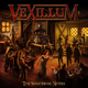 Vexillum - The Wondering Notes (2011)