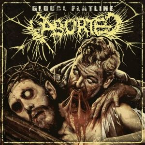 AbortedGlobal Fatline