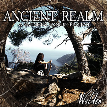 Ancient Realm - Walden
