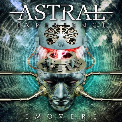 Astral ExperienceEmovere