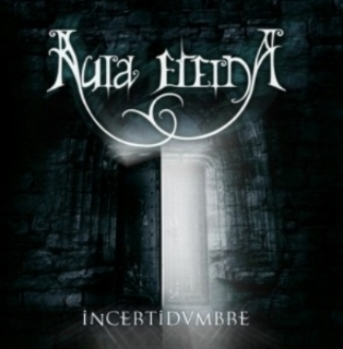 Aura Eterna - Incertidumbre