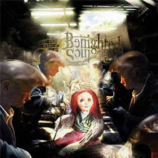 Benighted Soul - Start From Scratch