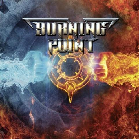 Burning PointBurning Point