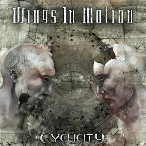 Wings in MotionCyclicity