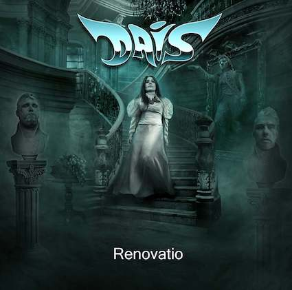 Dais - Renovatio
