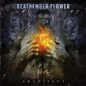 Deathember FlowerArchitect