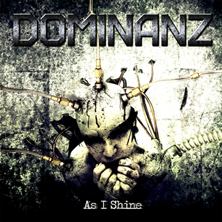 DominanzAs I Shine
