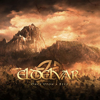 Eldelvar - Once Upon A Beer