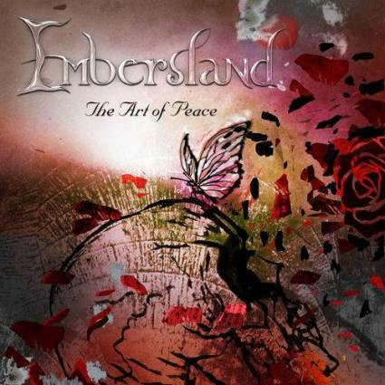 EmberslandThe Art of Peace