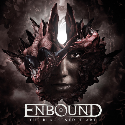 EnboundThe Blackened Heart
