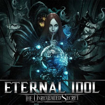 Eternal IdolThe Unrevealed Secret