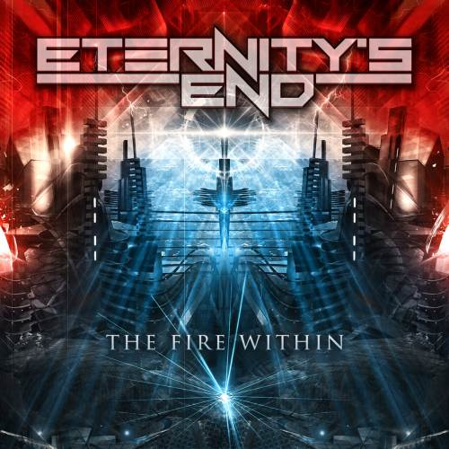 Eternity's EndThe Fire Within