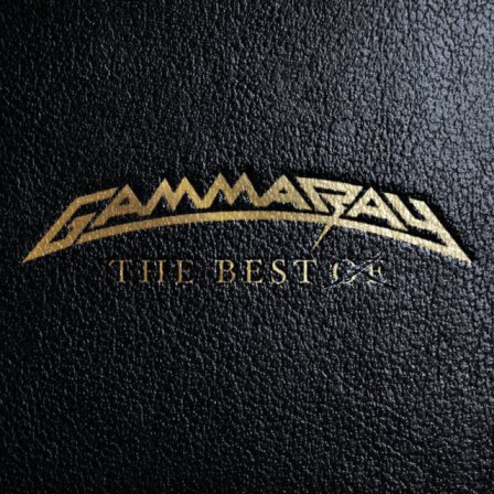 Gamma Ray - Best Of