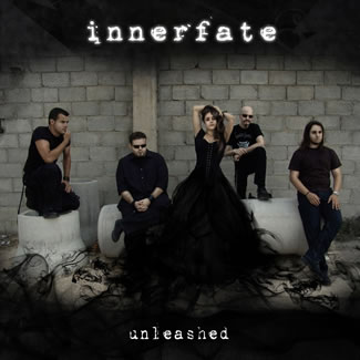 Innerfate - Unleashed