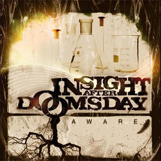Insight After Doomsday - Aware