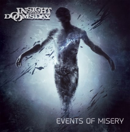 Insight After DoomsdayEvents of Misery