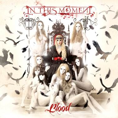 In This MomentBlood