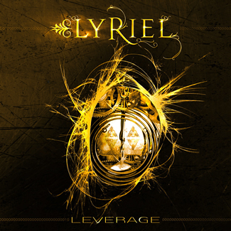 Lyriel - Leverage