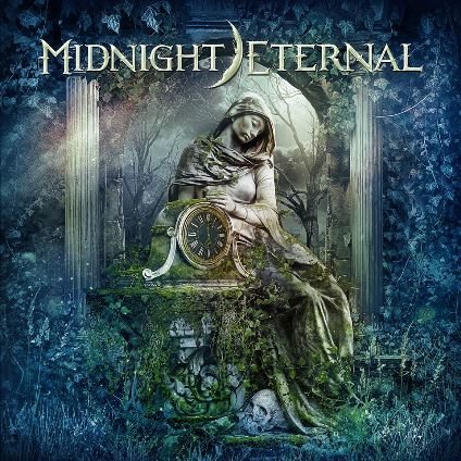 Midnight EternalMidnight Eternal