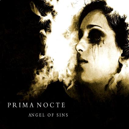Prima NocteAngels of Sins