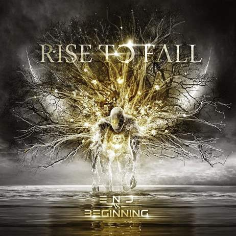 Rise to FallEnd vs Beginning