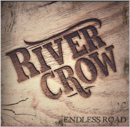 River CrowEndless Road