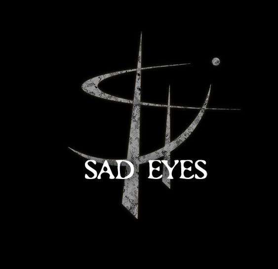 Sad Eyes - Viv0