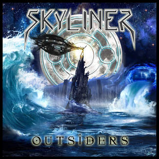 Skyliner - Outsiders