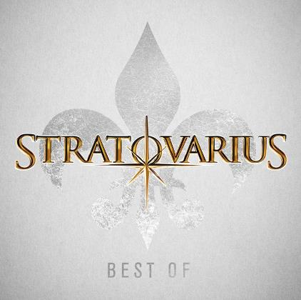 StratovariusBest Of