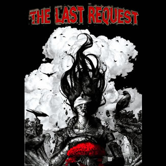 The Last Request - The Last Request