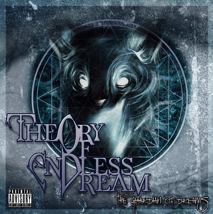 Theory of Endless DreamThe Guardian of Dreams