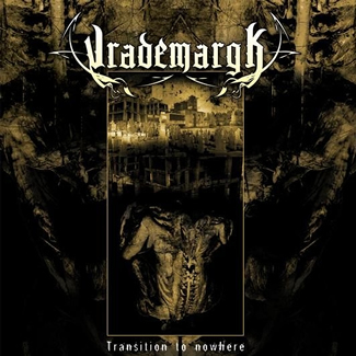 Vrademargk - Transition To Nowhere