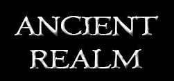 Ancient Realm logo