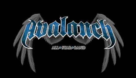Avalanch logo