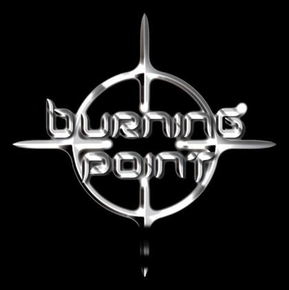 Burning Point logo