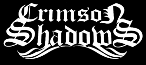 Crimson Shadows logo