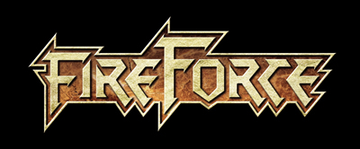 Fireforce logo