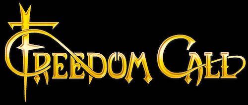 Freedom Call logo