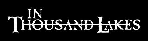 In Thousand Lakes logo