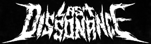 Last Dissonance logo