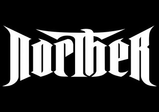 Norther logo