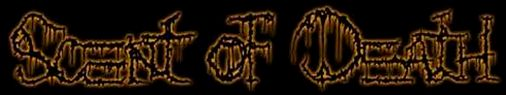 Scent of Death logo