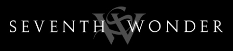 Seventh Wonder logo