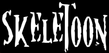 Skeletoon logo