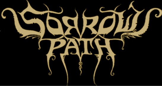 Sorrows Path logo
