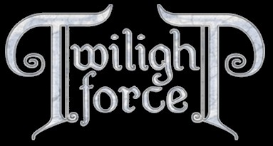 Twilight Force logo