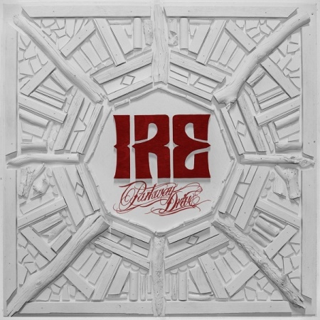 Nuevo video de Parkway Drive: Vice Grip